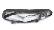 Рукоятка ручника M Performance для BMW M3 F80/M4 F82