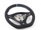 M Performance рулевое колесо для BMW X5M E70/X6M E71