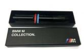 Шариковая ручка BMW M