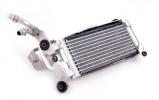 Система охлаждения Performance Power для BMW E82/E90/E92