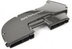 Система впуска Performance для BMW E90/E92 3-серия