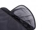 Солнцезащитная штора заднего стекла для BMW F30 3-серия