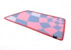 Солнцезащитные шторы JCW для MINI F56