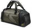 Большая спортивная сумка BMW Active Sports Bag