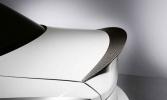 Карбоновый спойлер Performance BMW E82/E88 1-серия