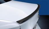 Спойлер M Performance для BMW G30 5-серия