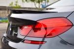 Спойлер М-стиль для BMW F13/M6 6-серия