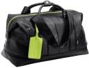 Сумка MINI от Puma «Weekender Bag»