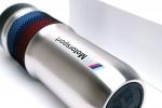 Термокружка BMW M Motorsport