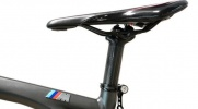 Велосипед BMW Cruise M
