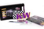 Винтовая подвеска KW Variant 1 для BMW F10 5-серия