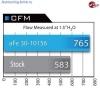 Воздушный фильтр для BMW E82/E88 1-серия