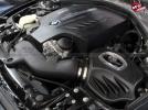 Система впуска Momentum Si PRO DRY-S для BMW F30 3-серия