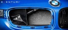 Впускная система Eventuri для BMW F20/F22/F30/F32