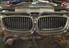 Впускная система Magnum FORCE Super Stock для BMW E90/E92