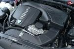 Впускная система AFE Magnum FORCE с модулем для BMW E82/E88