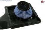 Впускная система с модулем повышения производительности двигателя BMW 335i (E90/E92)