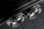 Глушитель Akrapovic Slip-On для BMW M3 F80/M4 F82