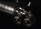Выхлопная система Akrapovic Slip-On для BMW X3M F97