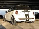 Выхлопная система для MINI Cooper S R56