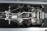 Выхлопная система Milltek Race для BMW M3 F80/F82 M4