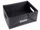 Складной ящик BMW