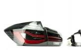 Задние фонари M Performance для BMW F30 3-серия