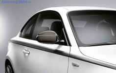 Акцентная полоса Performance для BMW E87 1-серия