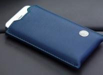 ALPINA – Чехол для IPhone 5/5S