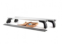 Базовые опоры для BMW E81/E87/E90