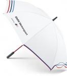 BMW Motorsport зонтик