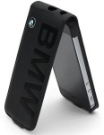Чехол-книжка BMW для Apple IPhone 6