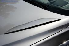 Декоративные накладки капота Kelleners для BMW F06/F13 6-серия