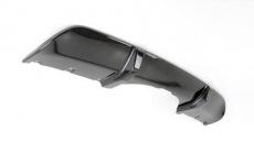 Карбоновый диффузор M Performance для BMW X5 F15