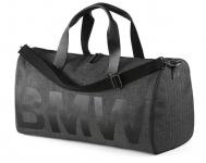 Дорожная сумка BMW