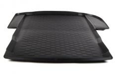 Фасонный коврик багажного отделения для BMW E60 5-серия