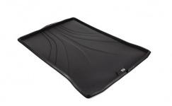 Фасонный коврик багажного отделения для BMW G30 5-серия