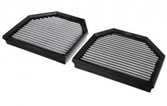 Фильтр AFE OER PRO Pro Dry S для BMW M3 F80/M4 F82