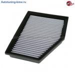 Воздушный фильтр Magnum Flow OER PRO DRY S для BMW E60 5-серия