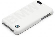 Футляр BMW для Samsung Galaxy S4