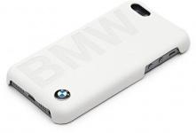 Футляр BMW для Apple IPhone 6