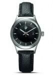 Классические женские часы BMW