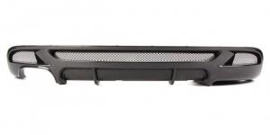 Карбоновый диффузор Performance для BMW E82/E88 1-серия