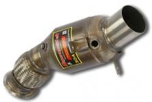 Катализатор Supersprint для BMW X3 F25
