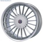 Комплект дисков ALPINA Classic