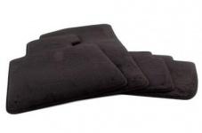 Комплект ножных ковриков для BMW X3 G01