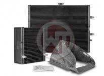 Комплект водяного охлаждения Wagner Competition для BMW M2/M3/M4