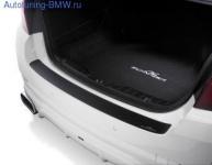 Коврик багажного отделения AC Schnitzer для BMW F10 5-серия