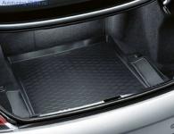 Коврик для багажного отделения BMW E63 6-серия
