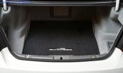Коврик для багажного отделения для BMW F01/F02 7-серия